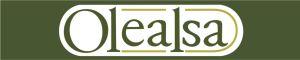 logo olealsa